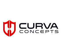 Curva Concepts Center Caps & Inserts