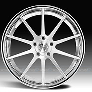 360 Forged Concave 10