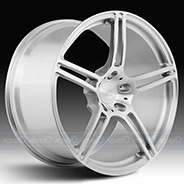 360 Forged Monobloc Spec 5