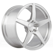 360 Forged Monobloc Straight 5