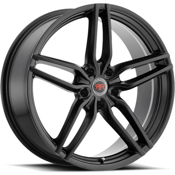 Revolution Racing R14 Satin Black