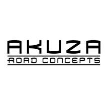 Akuza Wheels