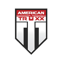 American Truxx Wheels