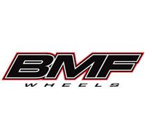 BMF Wheels