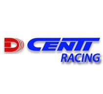 Dcenti Racing Wheels