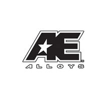 Eagle Alloy Wheels