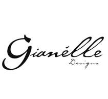 Gianelle Wheels