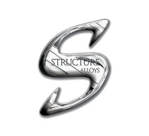 Structure Wheels